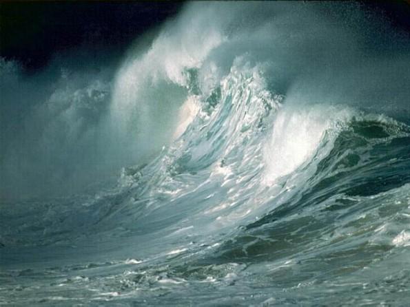vento_tempesta