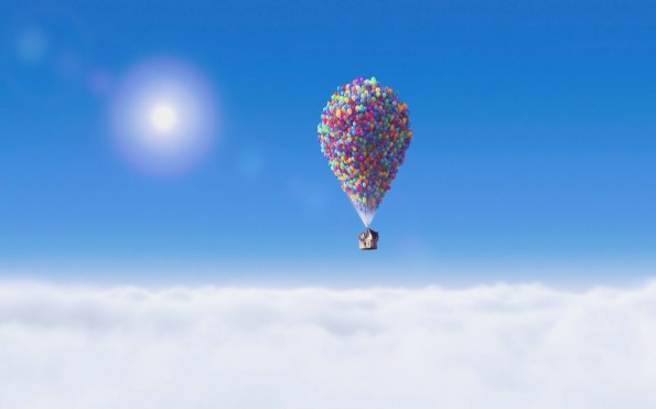 Pixar___Up___Wallpaper_13_by_pwn247