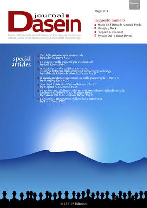 portfolio-Dasein-Journal-2